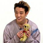 【iKONバビ】コンサート中リフトの穴に落ちる→韓国の反応「GDも落ちたのにYGは学ばないね」