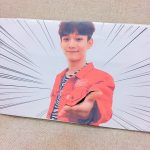 【EXOチェン】日本人が作ったチェンの貯金箱www→韓国の反応「セフンでも作りたいww」