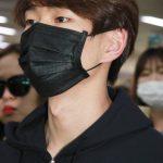 【SHINee、EXO…etc】補正なしの空港写真がヤバい→韓国の反応「細胞まで撮る勢いwww」