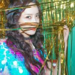 【少女時代】アルバムのティザーがワンダーガールズのパクリ?→韓国の反応「10周年なのになんでこんなコンセプトに…」
