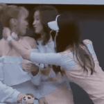 【Twiceサナ】メンバー同士でキスさせる→韓国の反応「はいはい、オタクを狙ったマーケティングだろ」