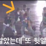 【Wanna Oneカン・ダニエル】プデュ最終投票1位なのに全然センターに立ててない件→韓国の反応「関係者に嫌われた?」