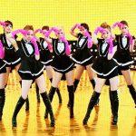 【少女時代】解散?スヨン、ティファニー、ソヒョン再契約せず→韓国の反応「3人事務所出るのに少女時代?」