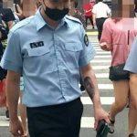 【JYJユチョン】腕に婚約者のタトゥーを入れる→韓国の反応「もう仕事もないし金持ち女に忠誠するしかないもんね」