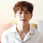 【SHINeeオニュ】謝罪文を発表→韓国の反応「シーズングリーティングの時期に出てきて白々しい」