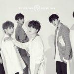 アイドル再起番組「ザ・ユニット」に出るK-popグループまとめ→韓国の反応「既に知名度あるグループも混ざってない?」
