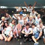 【JYP】全員日本人のガールグループを計画中→韓国の反応「TWICE日本人メンバーの人気がすごいから」