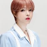 女子にしか見えない新人K-pop男性アイドルが話題に→韓国の反応「TWICEジョンヨンかと思った」