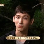 【東方神起チャンミン】芸能人という職業について「金銭ストレスが少なくなった」と発言→韓国の反応「正直で性格いいね」