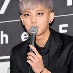 【元EXOタオ】SMに敗訴→韓国の反応「SMの中国人はなんでこうなるの?」