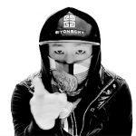 【YGエンタ】BIGBANG、BLACKPINKなどが音源が強い理由が判明→韓国の反応「ヤンサよりYGに必要な…」