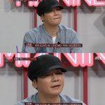 【MIXNINE】ヤンヒョンソクを黙らせたアイドルが話題に→韓国の反応「スッキリするけどオーディションには落ちそう」