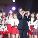 秋元康が「PRODUCE48」でK-popアイドルをプロデュース→日韓の反応「K-popのレベル下げんな」