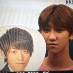 【SEVENTEENディエイト】ケガで活動休止→韓国の反応「中国人メンバーが活動中断したら…」