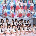 【PRODUCE48】韓国人6人日本人6人?のメンバー選抜方法が話題に→韓国の反応「日本人が実力なくて落ちそうだから?」