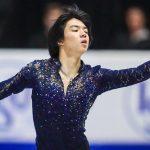 羽生結弦選手の韓国人ファンを日本メディアが探し回る→韓国の反応「韓国に認められたいの?」