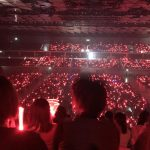 【JYJユチョン】変わらない日本人気に韓国人ビックリ→韓国の反応「ある意味スゴイ愛」