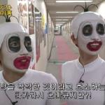 【PRODUCE48】日本ではトップアイドルでも扱いがひどいと話題に→韓国の反応「セクハラもひどいし韓国で同じことしても売れない」