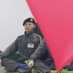 【BIGBANG G-Dragon】軍用のダサいスリッパすら流行らせてしまう→韓国の反応「さすがGDwww」
