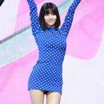 【TWICE】また衣装がダサいと話題に→韓国の反応「モモは罰ゲームかと思った」