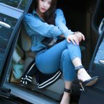 【LOVELYZミジュ】ファンにノリノリで写真を撮らせる姿が話題に→韓国の反応「可愛いのにウケまで取れるなんて」