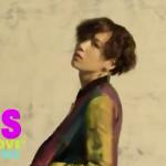 【防弾少年団】MVのVとシュガの髪型が奇抜過ぎると話題に→韓国ファンの反応「顔がいいからカバーできる!」