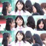 【PRODUCE48】日本では無名のメンバーに注目集まる→韓国の反応「韓国で人気メンバーになるの見たい」