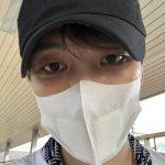 【ジェジュン】豪雨被害の広島でボランティア活動→韓国の反応「すごい良いことしたのに韓国メディアは取り上げないよね」