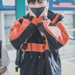 【EXOレイ】韓国に入国→韓国の反応「まだEXOにいたの?何しにきたの?」