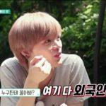 【NCT】笑える画像まとめ→韓国の反応「ユウタがマジウケるwwww」「思ったより笑えるグループwww」