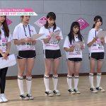 【PRODUCE48】韓国人が予想するデビュー確定6人→韓国の反応「ナコの身長何とかしてTT」