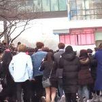 【NCT】他のアイドルグループと比べてファンのマナーが悪すぎると話題に→韓国の反応「SMの対応が最悪」