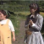 【PRODUCE48本田仁美】地元栃木での素朴な活動が話題に→韓国の反応「地元のTV局が祭りになるのでは…」