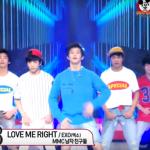 EXOのLOVE ME RIGHTをカバーするNCTメンバーがEXOより上手いと話題に→韓国の反応「そもそもEXOは実力派で売ってない」