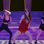 【少女時代-Oh!GG】新曲「Lil' Touch」公開→韓国の反応「年取ったね…」