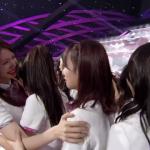 PRODUCE48最終回 IZONEとしてデビューする12名が決定→韓国の反応「日本人少なすぎ!」