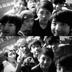 【防弾少年団】BTSに入っていたかもしれないラッパーたちがヤバすぎる件→韓国の反応「ヤク中ばっかり…」