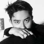 【EXO D.O.】ドギョンスの最新ビジュアルがイケすぎていると話題に→韓国の反応「二度と坊主にしないで」