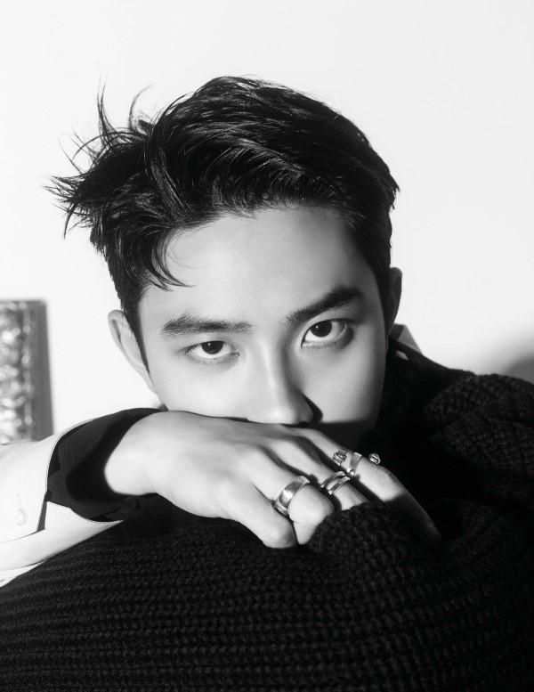 かわいい ドギョンス 【2020年最新版】ドギョンス(EXOディオ)出演の韓国ドラマおすすめランキング!