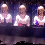 【TWICE】ハロウィンのコスプレのクオリティが高すぎると話題に→韓国の反応「コスプレしても目鼻立ちがすごい」