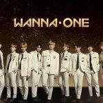【WannaOne】解散発表 CJから出されていたグループ継続案が話題に→韓国の反応「守銭奴CJ仕事しろ」
