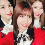 K-pop界に日本人が増えたと話題→韓国の反応「日本人は逃げないし徴兵もなくてコスパいいよね」