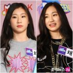 IZ*ONEチェヨンとITZYチェリョン、姉妹でアイドルデビュー→韓国の反応「2人ともビジュアル微妙だけど実力がトップ級」