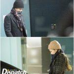 EXOカイ&BLACKPINKジェニ熱愛→韓国の反応「SM♡YGキターーー」