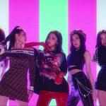 【ITZY】JYPの新人ガールズグループデビュー→韓国の反応「今年の新人の中で最も期待!」