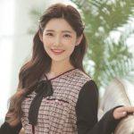 日本人ユキカ韓国でソロデビュー。ミックスナインやアイドルマスターKRに出演→韓国の反応「韓国人が好きそうな顔で可愛い」