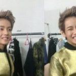【防弾少年団V】ハゲでヘアピース着用?→韓国の反応「ハゲててもあの顔なら何の問題もない」