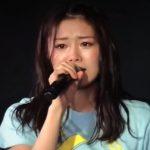 NGTのメンバー離脱が韓国でも話題に→韓国の反応「ファンにも幻滅。日本にはまともに心のこもった人がいないの?」