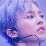 【EXOシウミン】入隊前最後のファンミで初めて泣く姿を見せる→韓国の反応「なんで妖精が国を守らなきゃいけないのか」