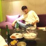 「PRODUCE X 101」出演ユン・ソビン校内暴力疑惑で契約解除&番組降板→韓国の反応「さすがJYP、YGとは違う!」